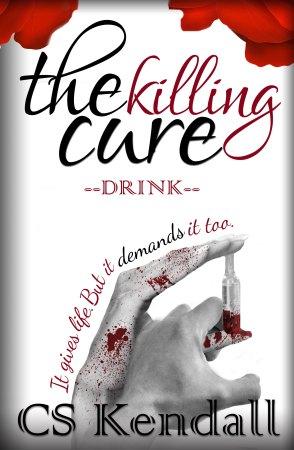 KillingCureDrink-cover