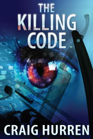 The-Killing-Code-Final