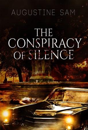 TheConspiracyofSilence1