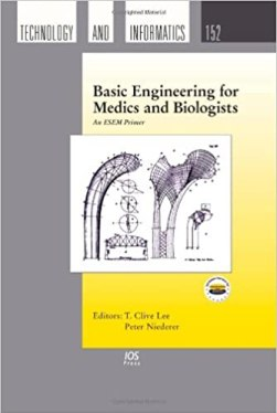 Basic Engineering for Medics and Biologists