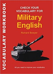 download Check Your Vocabulary for Military English Ed 2