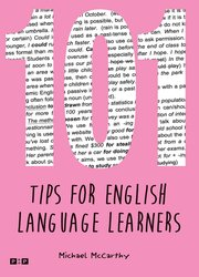 download 101 Tips for English Language Learners: (with exercises)