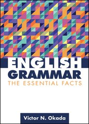 download English Grammar: The Essential Facts