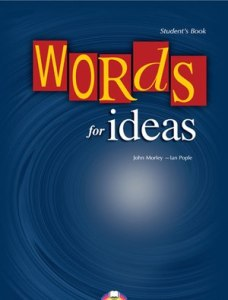 Words for Ideas