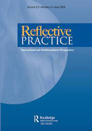 Can reflective practice be taught?