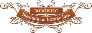Logo Biesiada