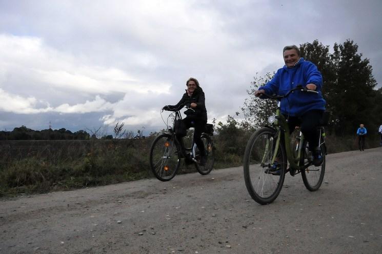 rajd-rowerowy-borowiec-2016-019