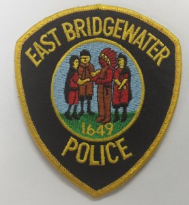 East Bridgewater Police Department