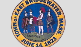 Town of East Bridgewater Offers Guidance on Needle/Sharps Disposal