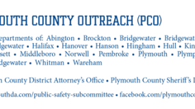 Plymouth County Outreach to Receive National Community Policing Award