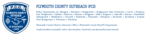 Plymouth County Outreach to Receive $500,000 Federal Grant
