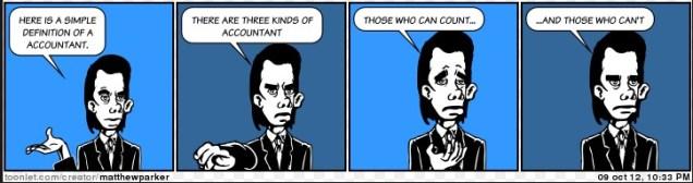 accountant joke 1