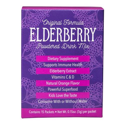 elderberry-powdered-drink-mix-benefits-of-elderberry-15-count-dispenser