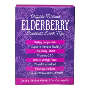 elderberry-powdered-drink-mix-benefits-of-elderberry-15-count-dispenser