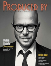 produced-by-cover