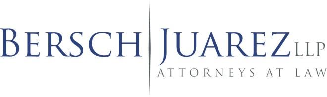 bersch-juarez-big-logo