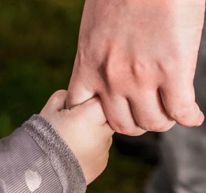 Çocuklara Empatiyi Öğretmek