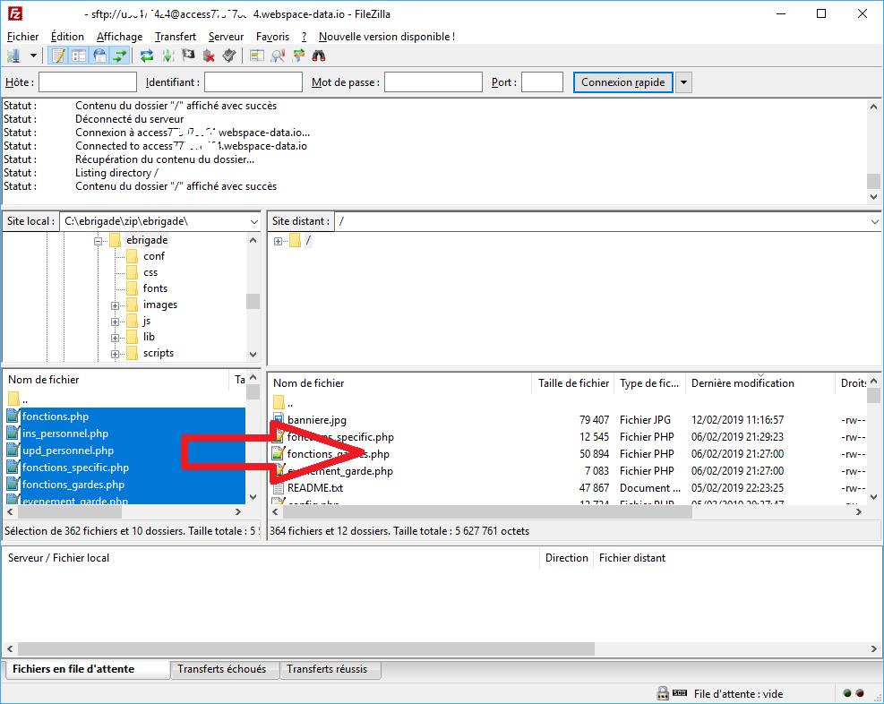 InstallGUI9.png