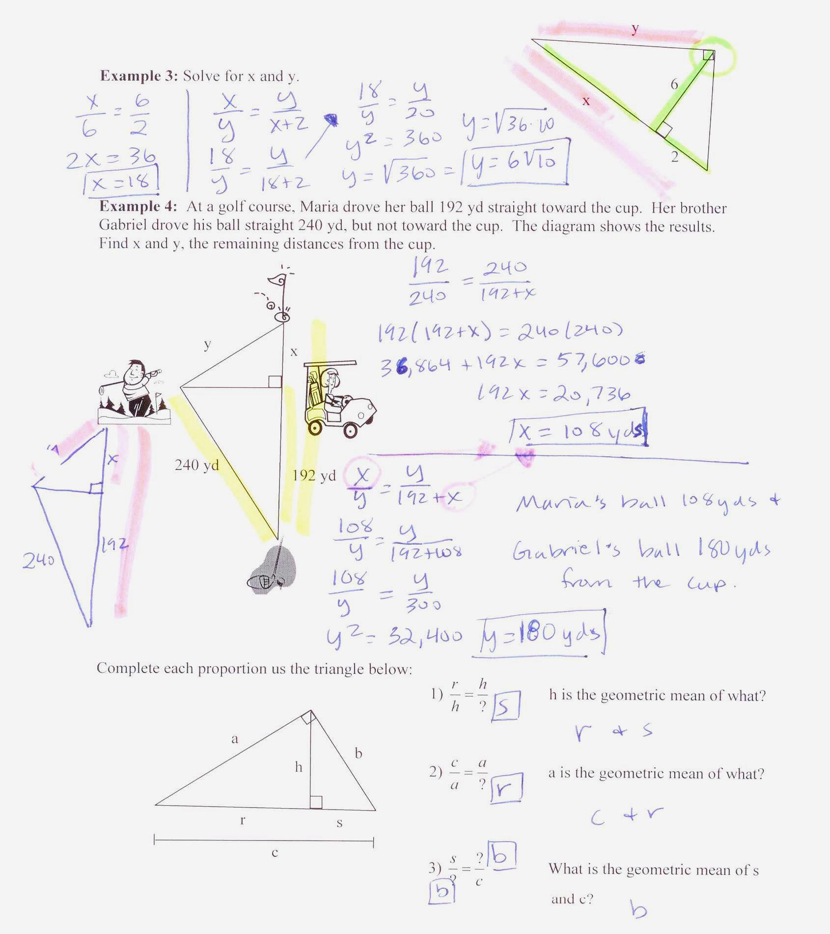 Nursing Homework Help Trigonometry