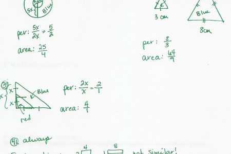 Chapter test form g algebra answers free timesheet sxcel practice division properties of exponents form g answers math practiceion properties of exponents form g quiz worksheet simplifying expressions withts fandeluxe Choice Image