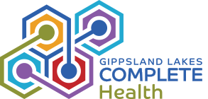 Gippsland Lakes Complete Health chose EBS to implement Business Central
