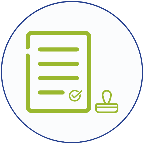 access approval workflows anywhere
