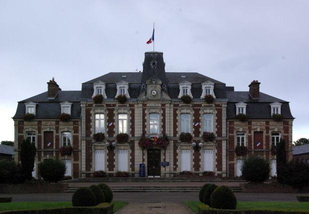 Mairie_Saint_Aubin_les_Elbeuf_2008