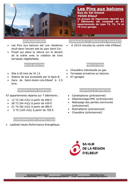 0175-fiche-commerciale-les-pins-aux-balcons