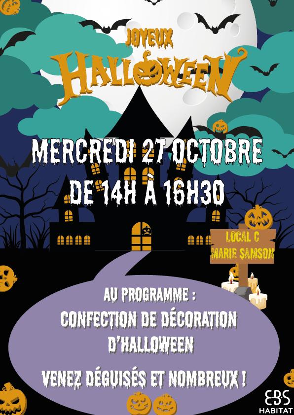 halloween27_10