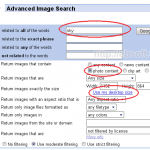 google-images-search