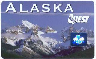 Alaska EBT Card Balance