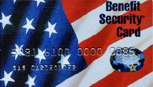 """""""North Carolina EBT Card Balance"""""""