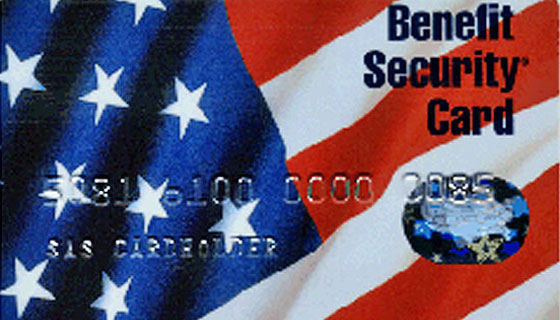 North Carolina Food And Nutrition Services FNS Recipients Stamps Or SNAP Benefit Use EBT Cards To Access Benefits