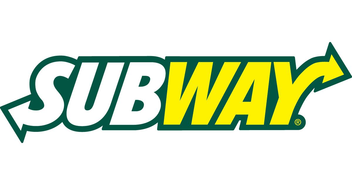 Subway Archives Ebtcardbalancenowcom