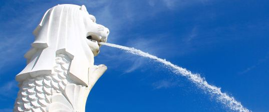 cropped-merlion
