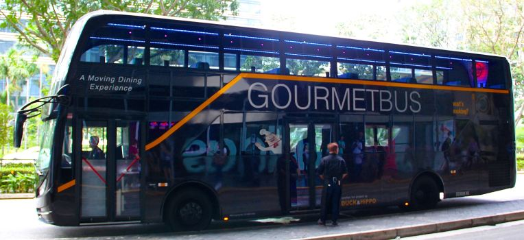 gourmet-bus-wider