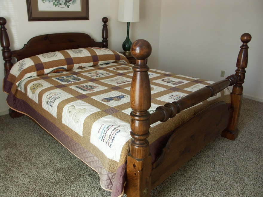 cannonball bedroom furniture bedroom
