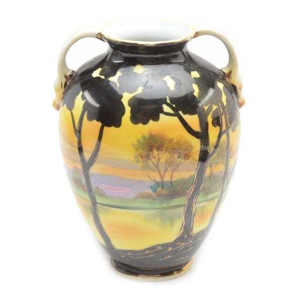 Noritake Vase Download Wallpaper Full Wallpapers