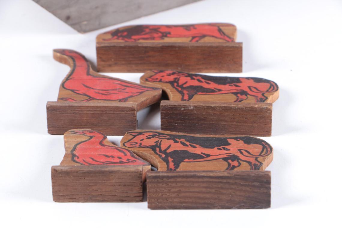 Image Result For Ark Sloped Wooden Roof