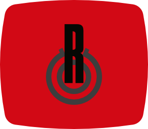 ORF symbol
