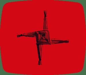 RTÉ symbol