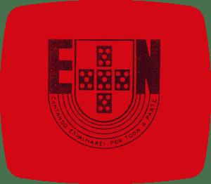 Portugal radio symbol