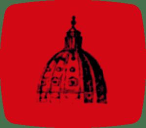 Vatican Radio symbol