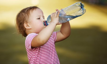 7 Simple Ways To Drink Water Better