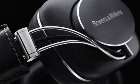 Full Review Of Bowers And Wilkins P7 Wireless Headphones