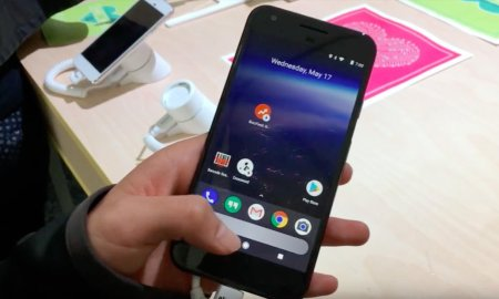 android o pixel launcher apk Archives - ebuddynews