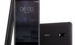 New Android Nokia Smartphone Will Arrive in This June Officially