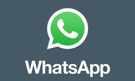 WhatsApp Introducing New Features to Attract Their Users