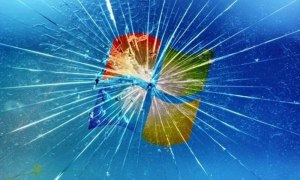 Windows 7 and 8.1 Were Facing a Problem With New Bug