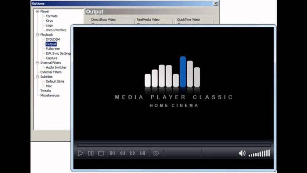 Free video teen hardcore media player — photo 1